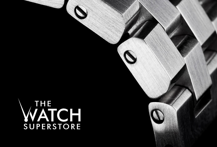 Thewatchsuperstore