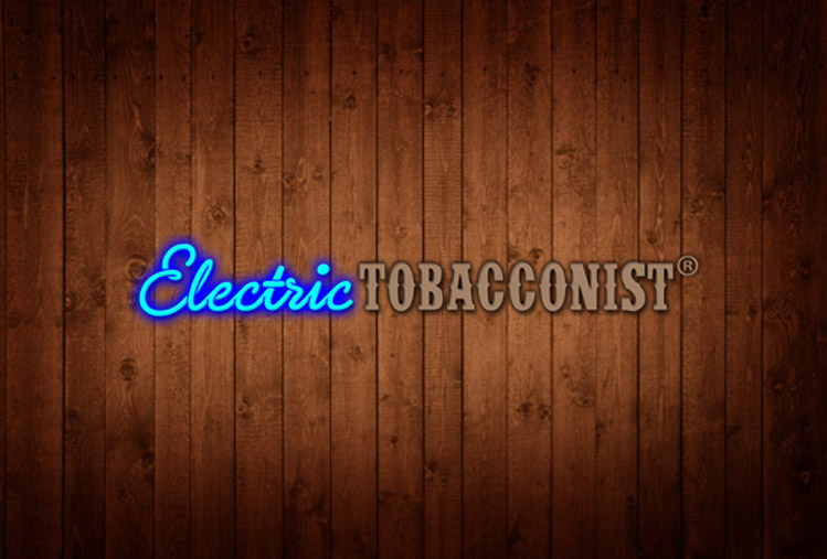 Electrictobacconist