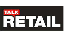 Talkretail