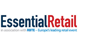 Essentialretail