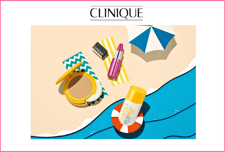 Clinique germany