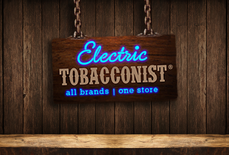 Electrictobacconist campaign6 thumb